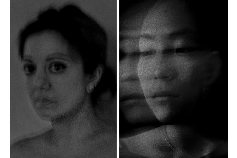 Closer-portraits-glassberg010.JPG