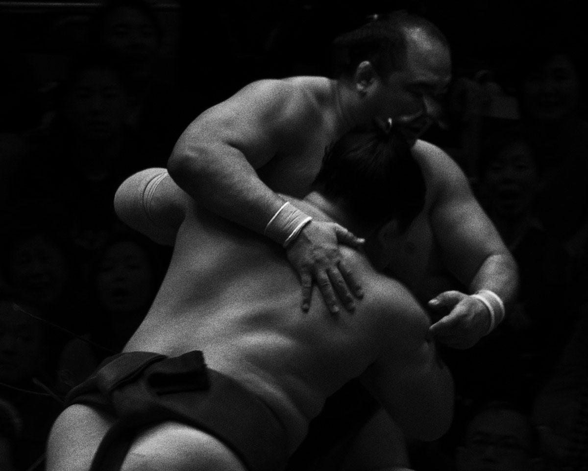 Kiyosumishirakawa02.jpg
