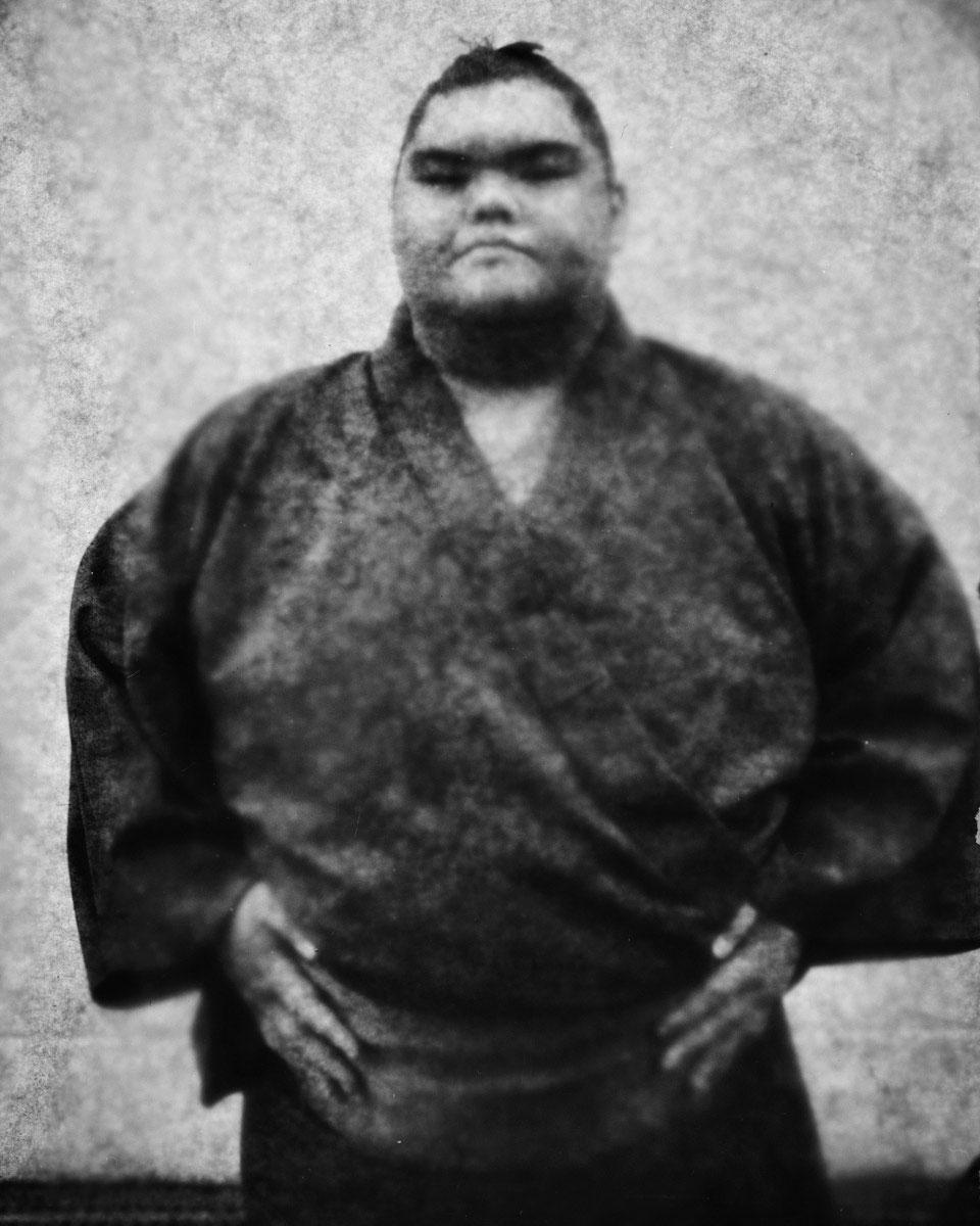 Kiyosumishirakawa03.jpg