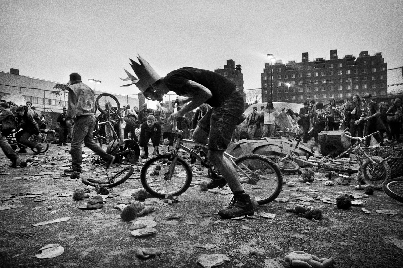 Bike-kill_glassberg017.jpg