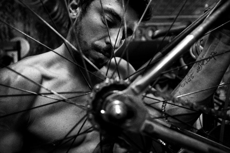 Bike-kill_glassberg014.jpg