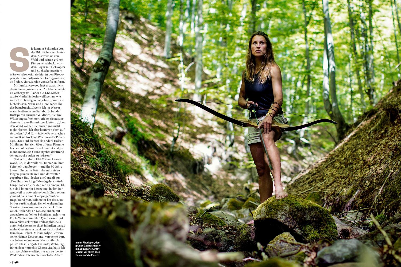 wildwoman2.jpg