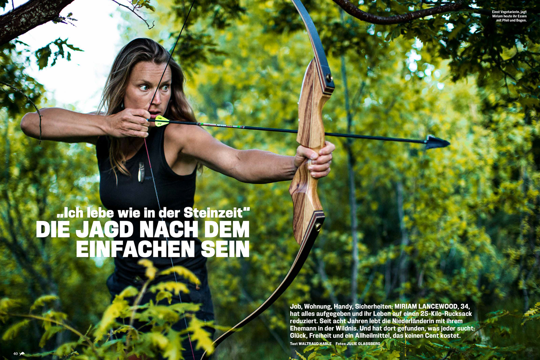 wildwoman1.jpg