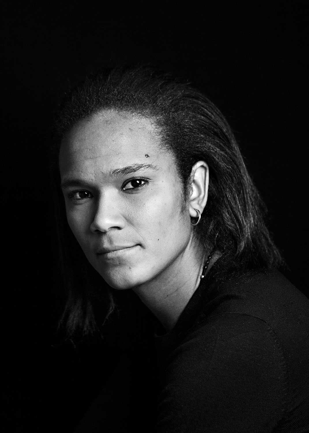 Wendie Renard for The Players' Tribune