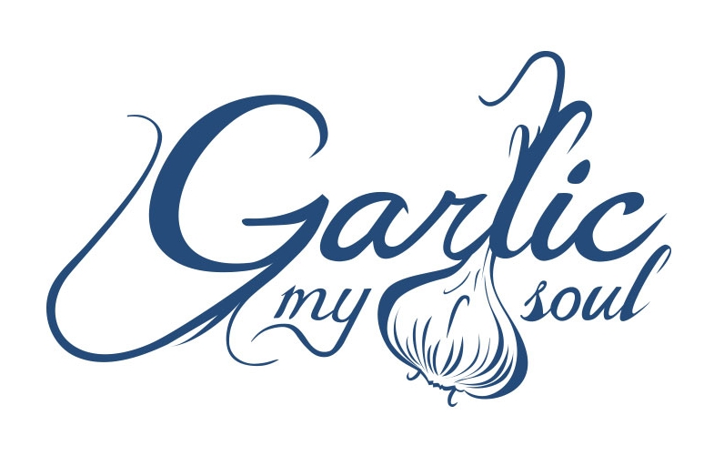 garlic and soul.jpg