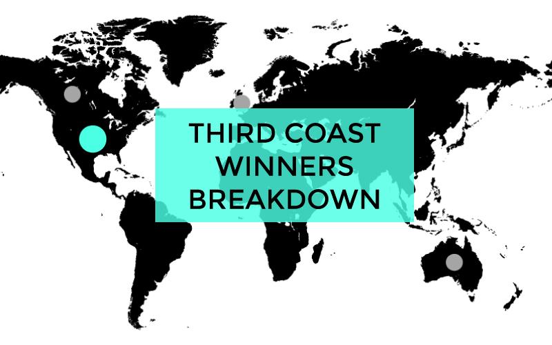 third-coast-winners-breakdown.png