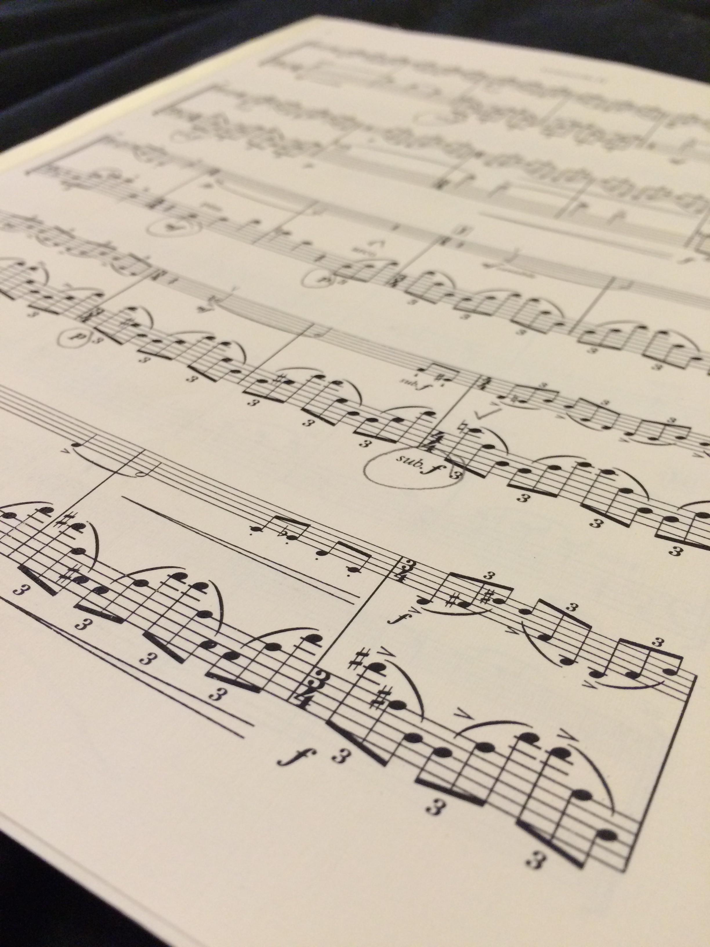 6 duets.jpg