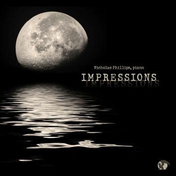 "Nicholas Phillips, ""Impressions"""