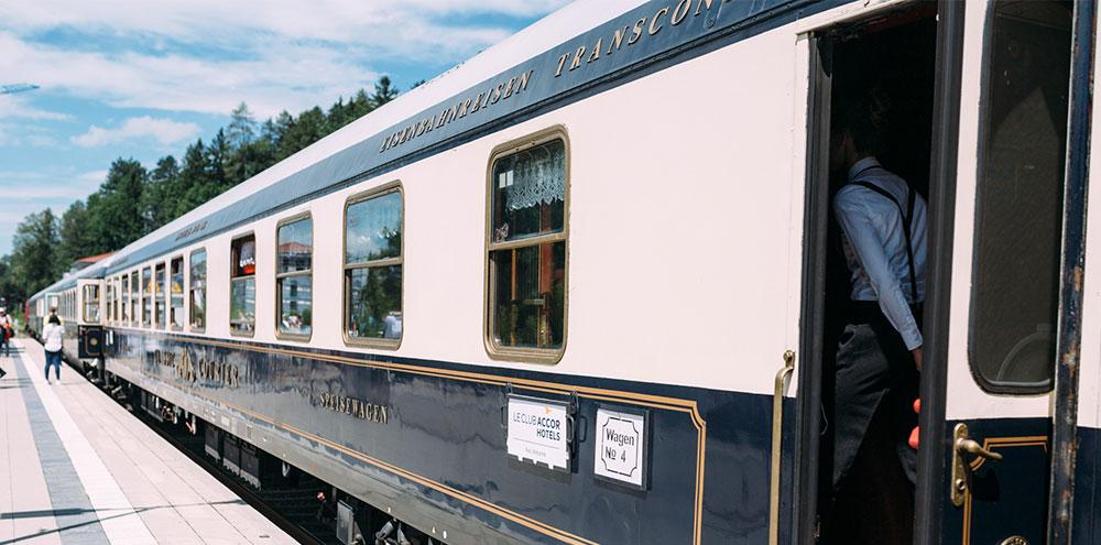 Railway-Menue-Taste-of-Now_4.jpg