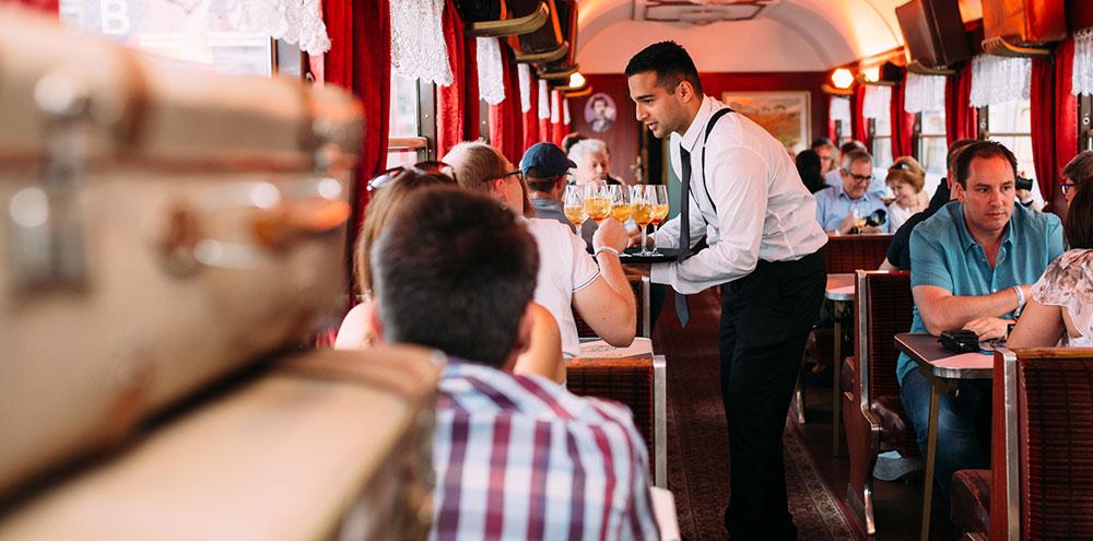 Railway-Menue-Taste-of-Now_1.jpg