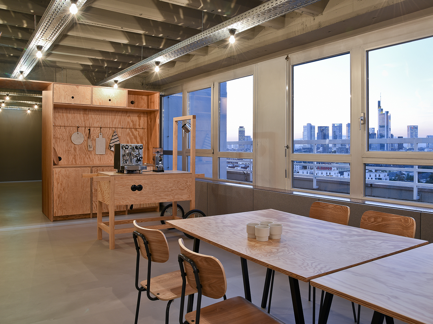 Meeting B and coffee area with view.jpg