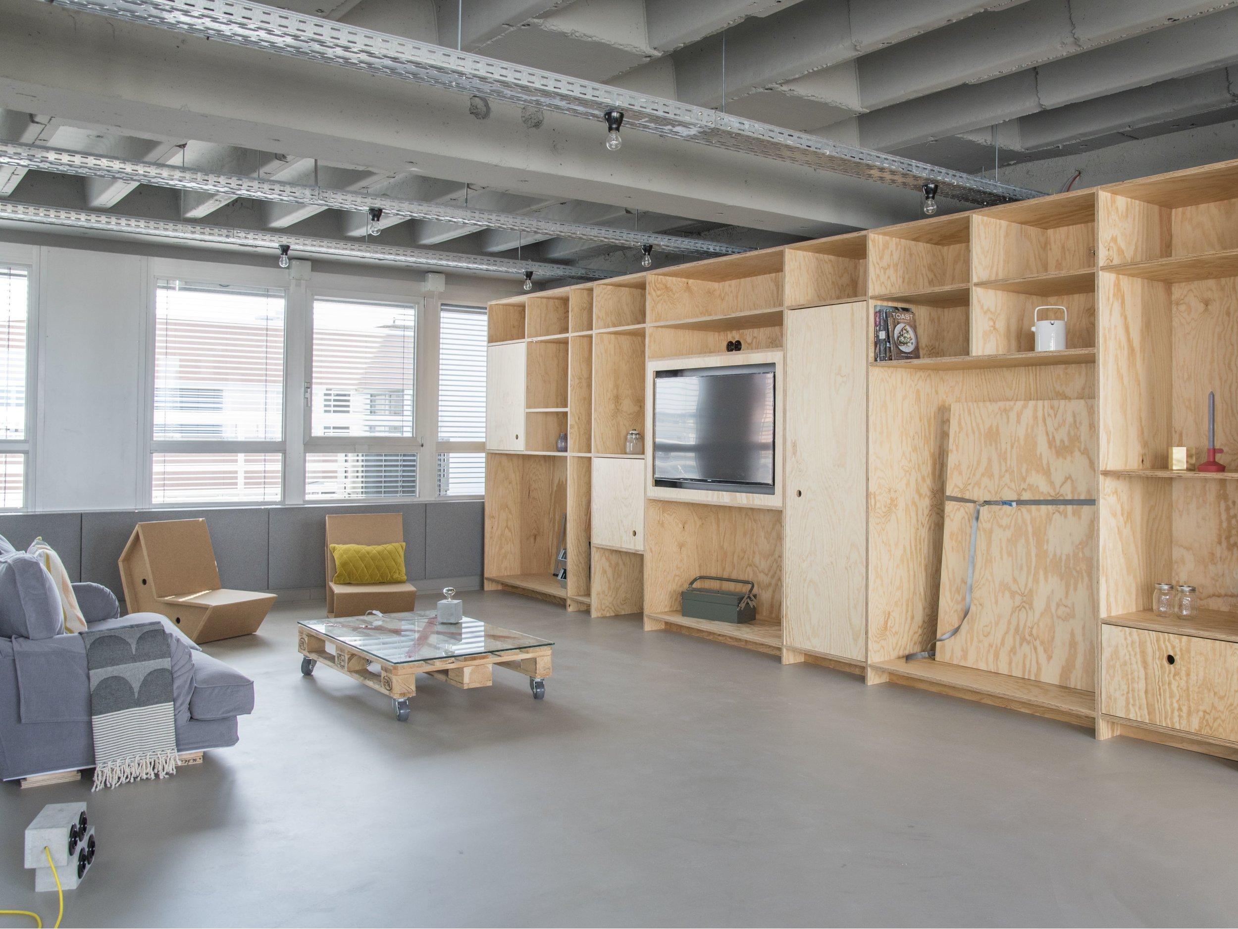 Meetingspace right - Lounge area-min.jpg