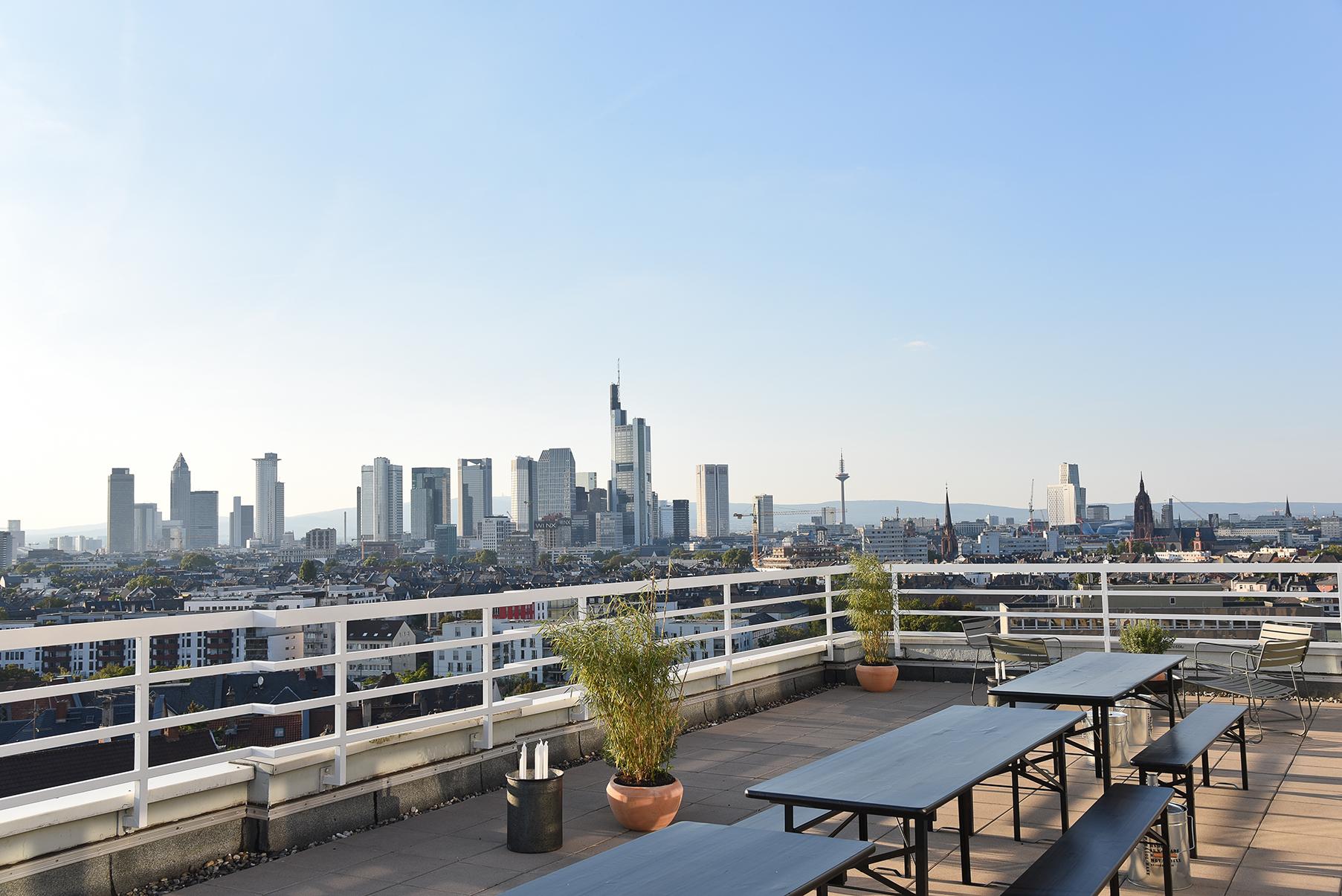 Terrace skyline 3.jpg