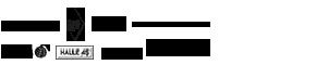 Logowall_ton_190308.png