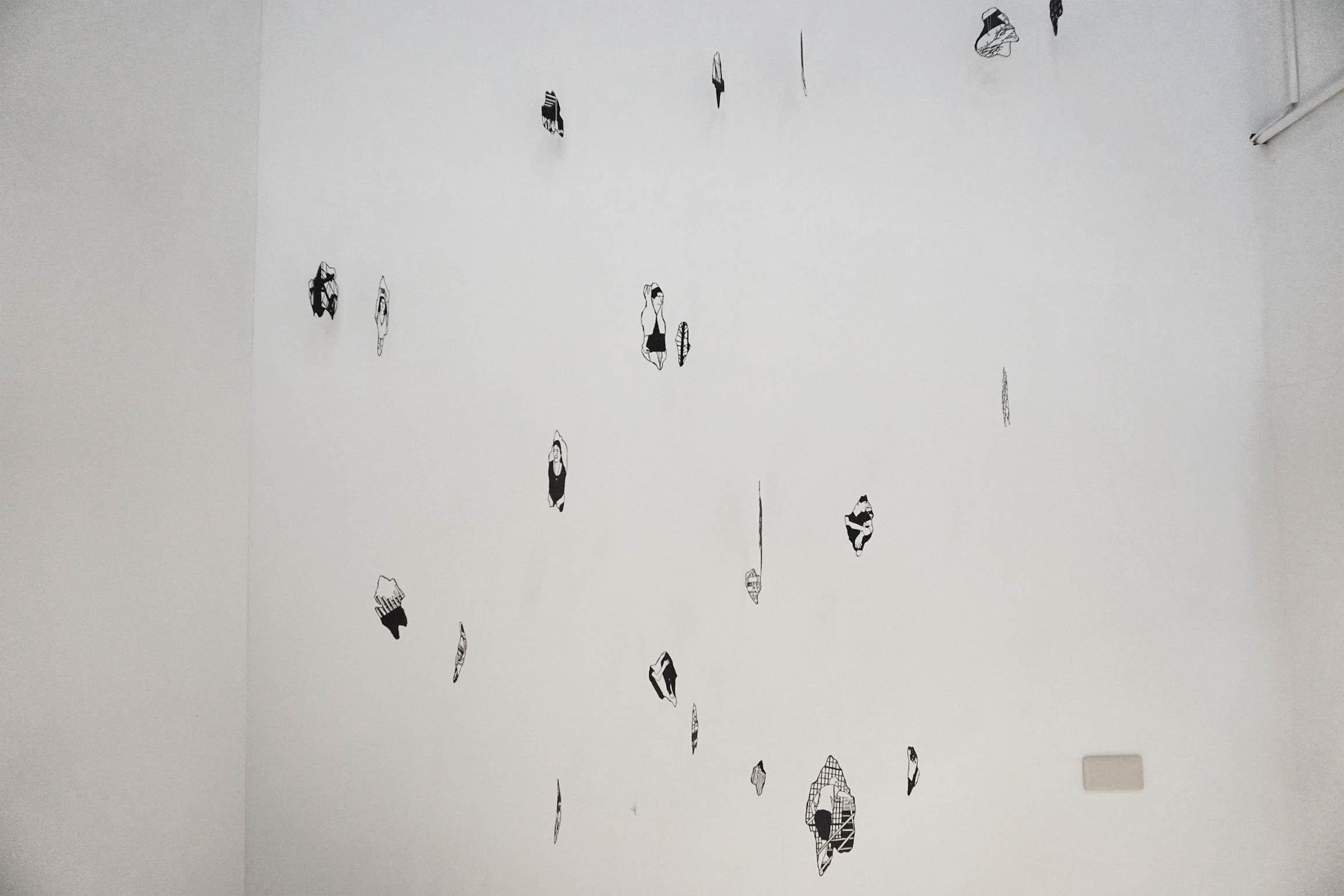 Copy of particles
