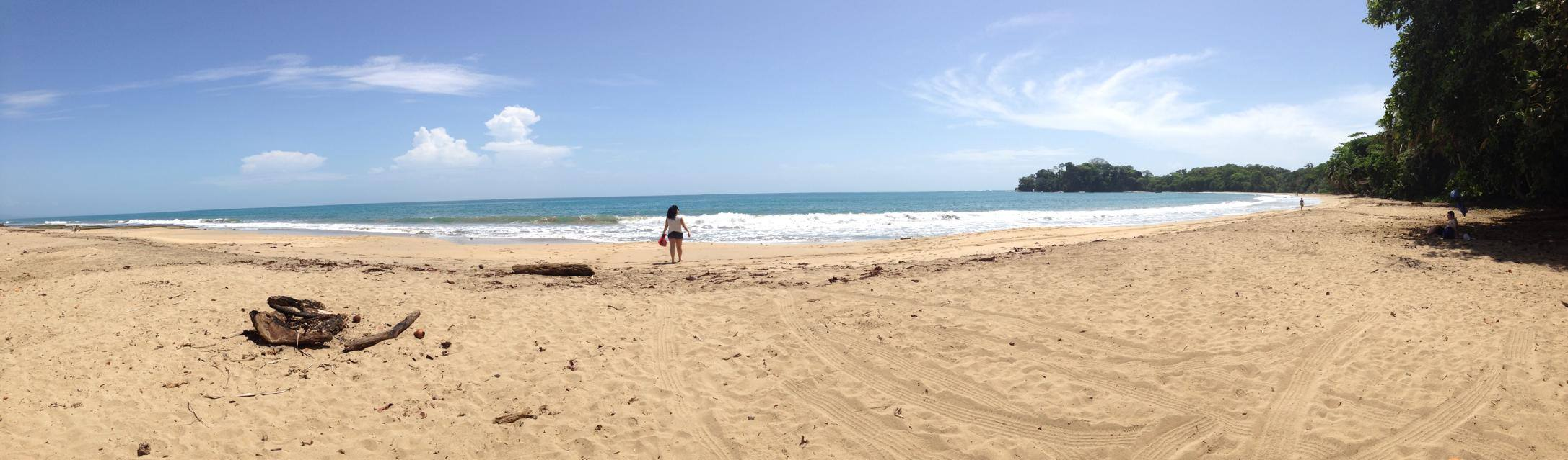 PV beach 3.jpg