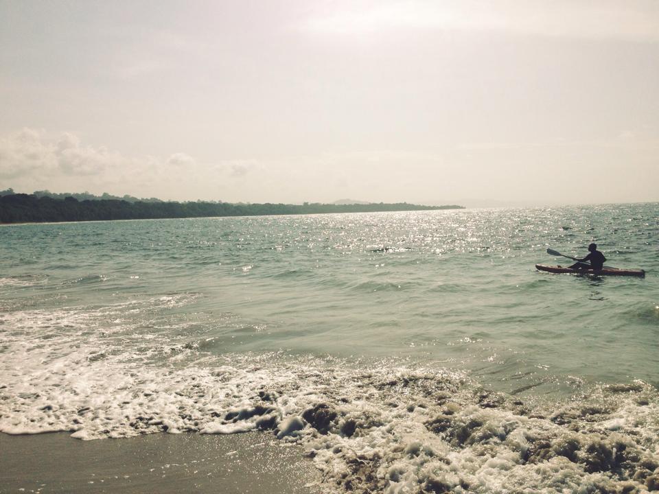 PV_Beach2.jpg