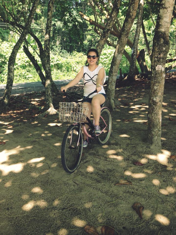 PV_Bike.jpg
