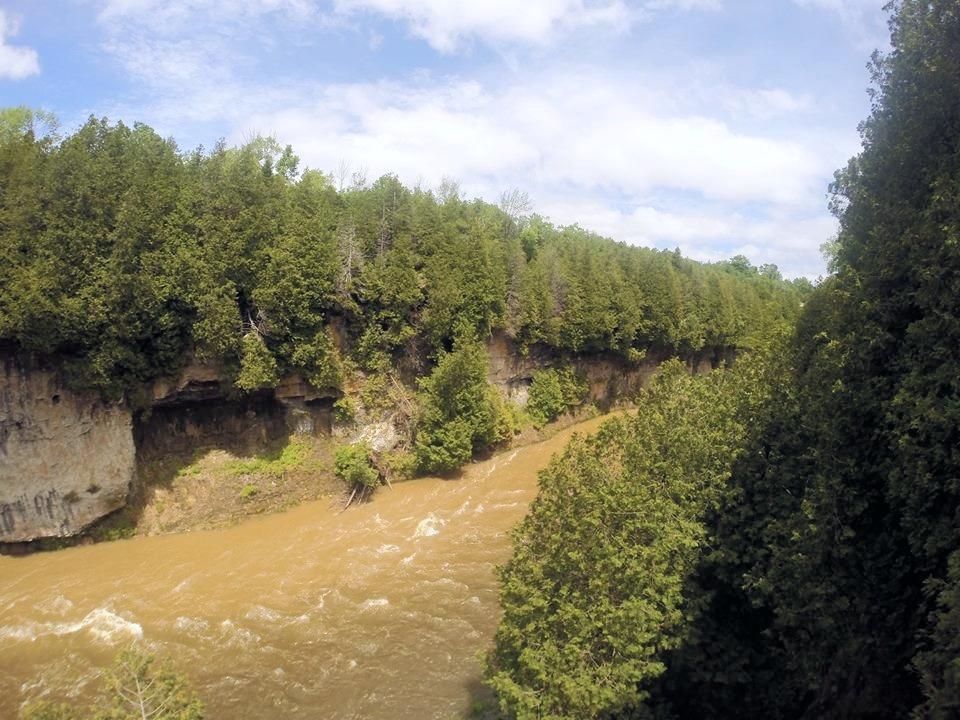 Elora Gorge4.jpg