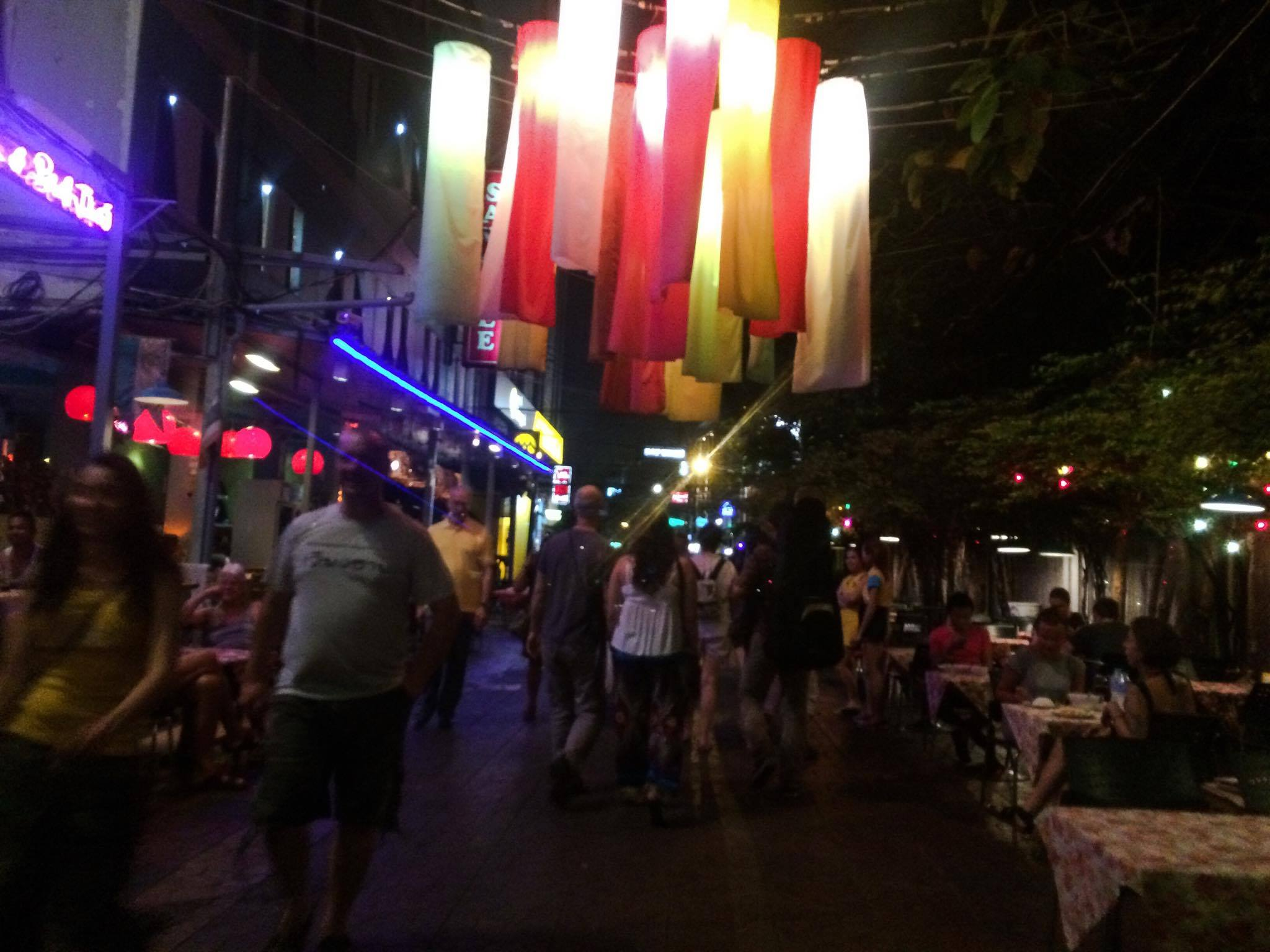 Khao San Road Night.jpg