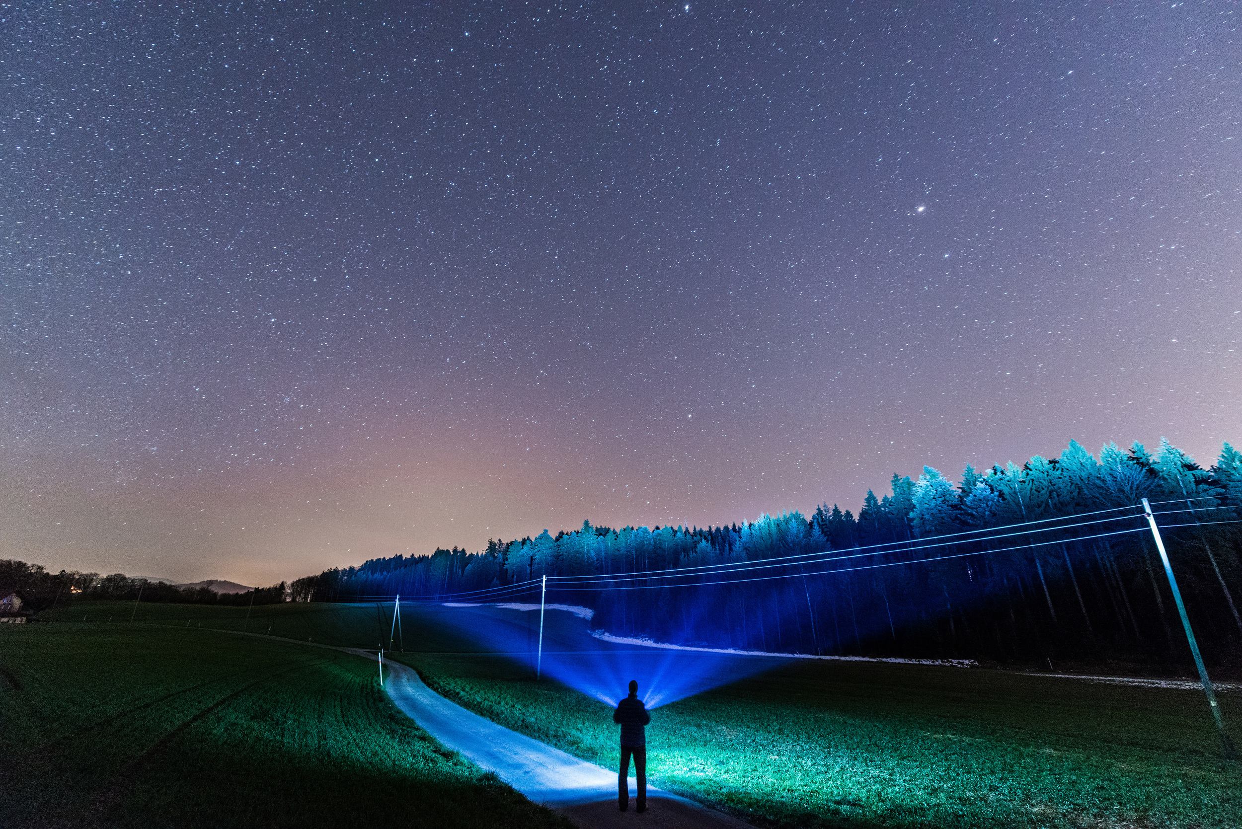 2014 03 28 Sterne Dentenberg kleiner.jpg