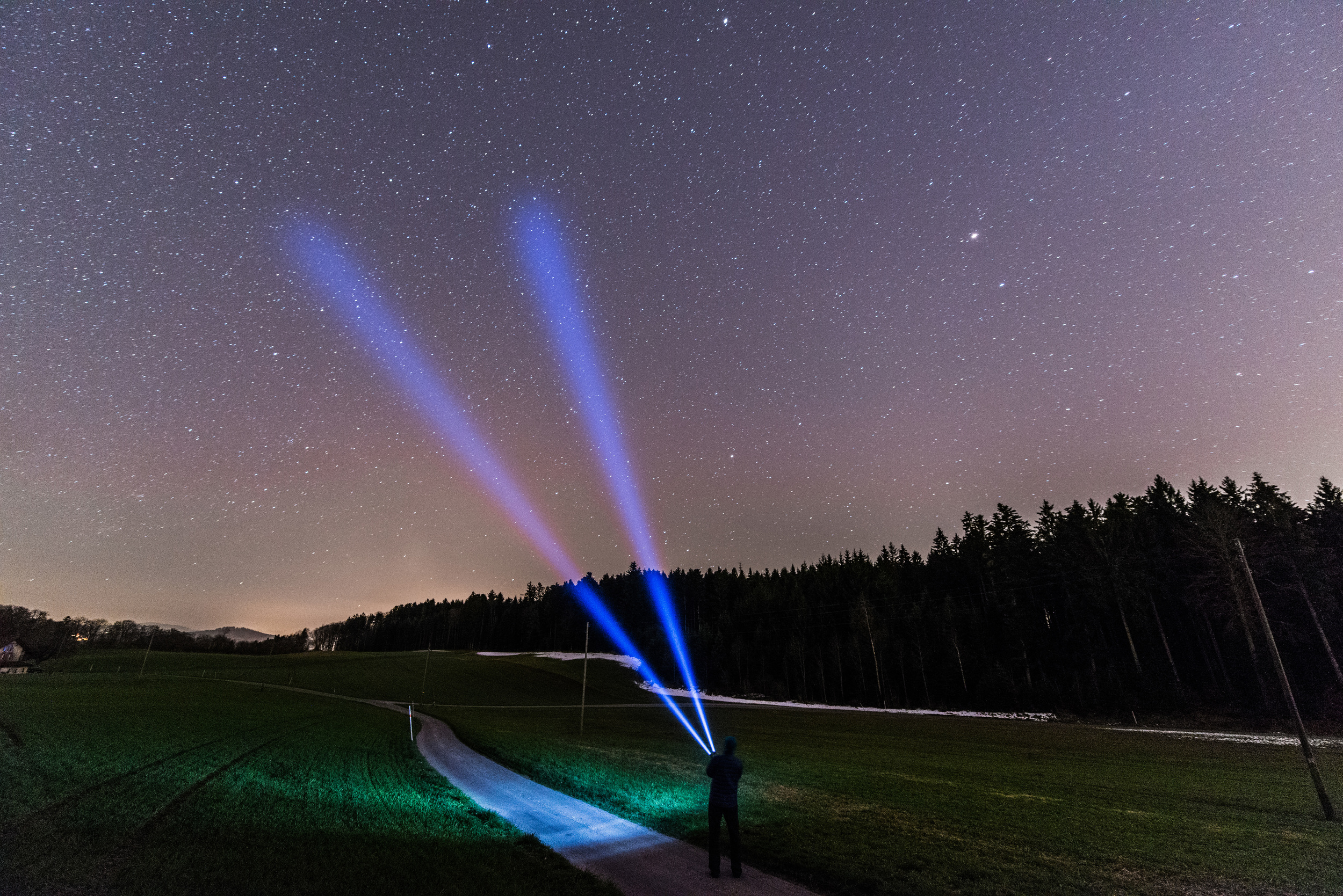 2014 03 28 Sterne Dentenberg-2 kleiner.jpg