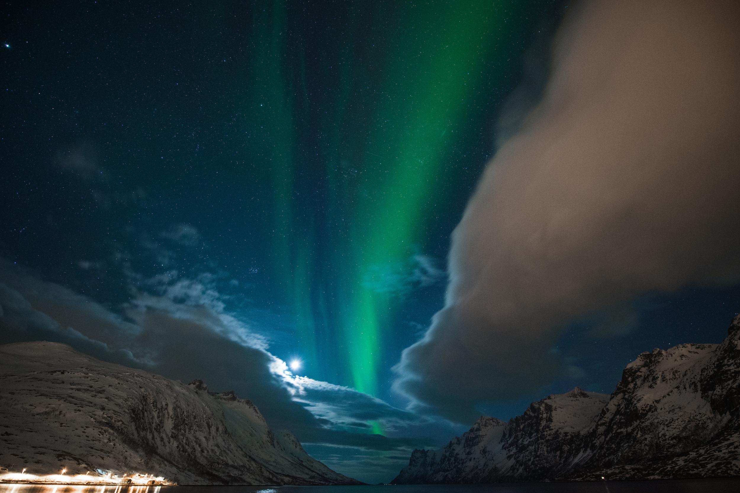 Fjord Tromsø 2014 kleiner.jpg