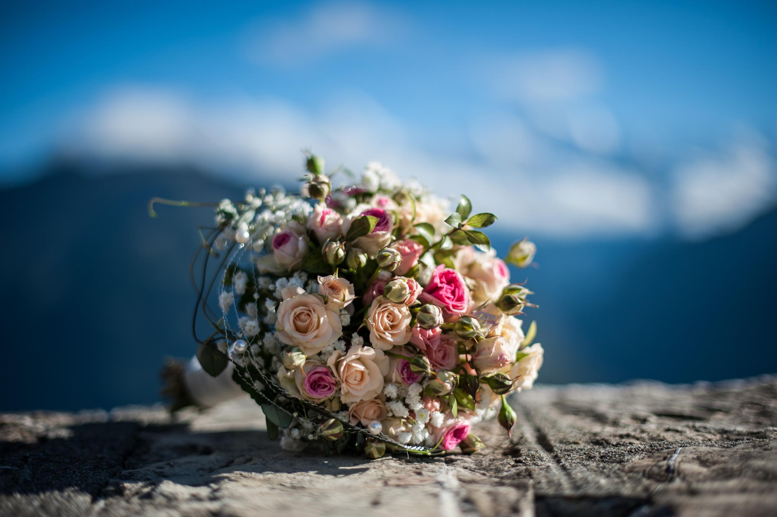 2014_10_17_Hochzeit-Adrian-Lena-334.jpg