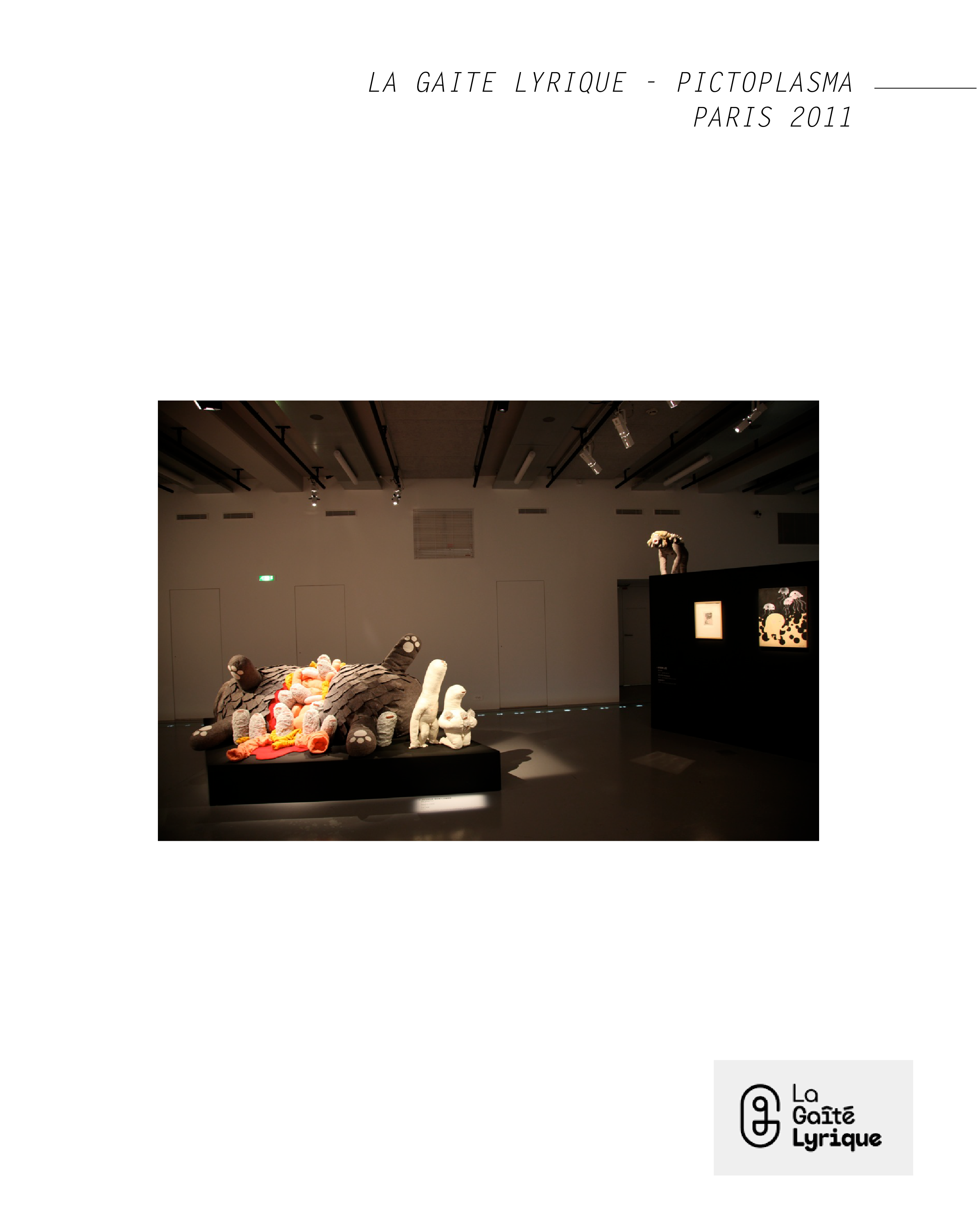 Jlongo_exhibition-10.png