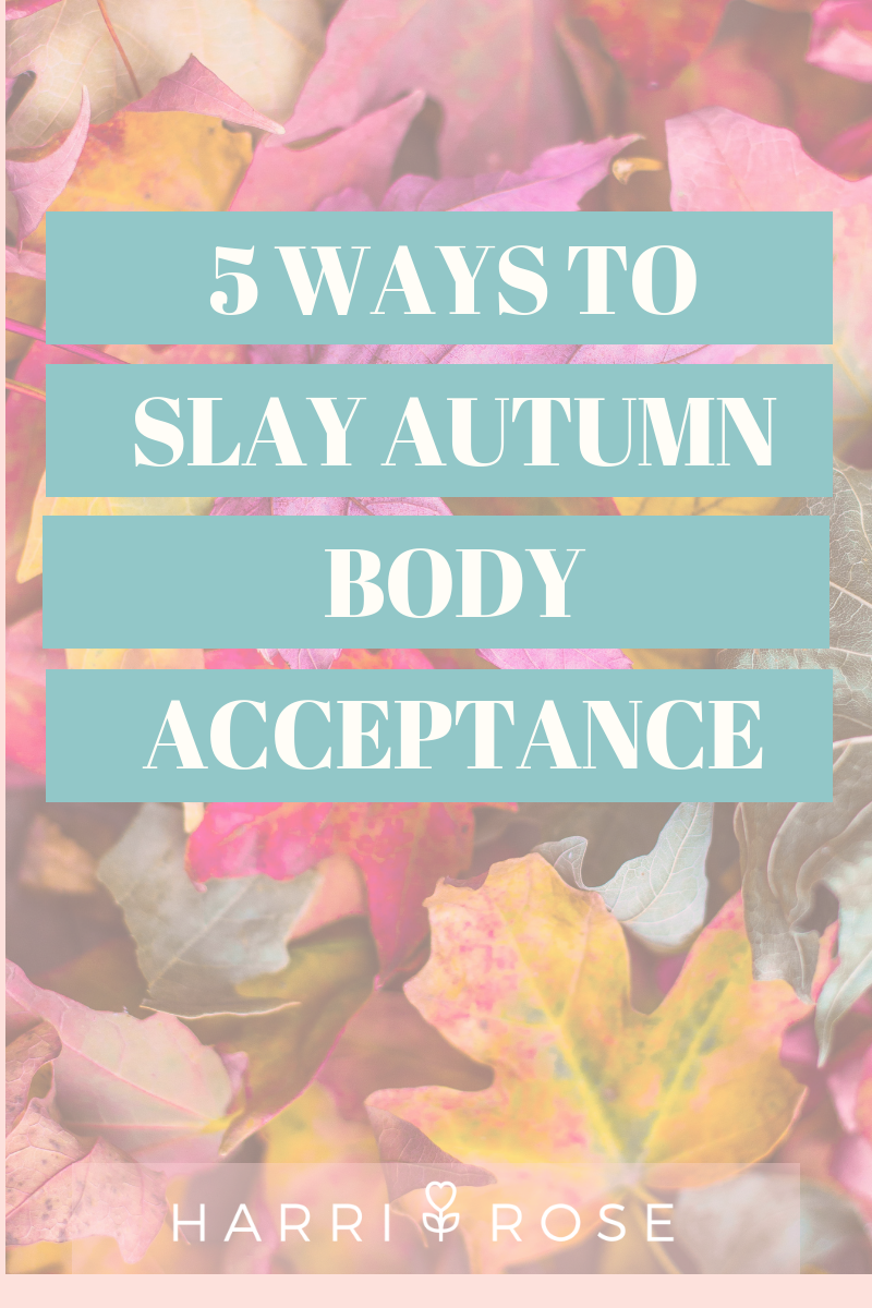 How autumn smashes summer for body acceptance (1).png