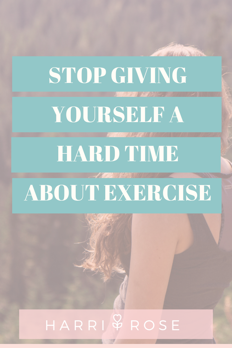Hard time exercise.png
