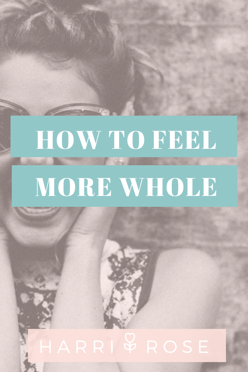 How to feel more whole (1).png