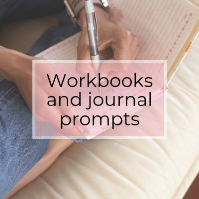 Workbooks and journal prompts.png