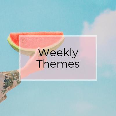 Three themes.png