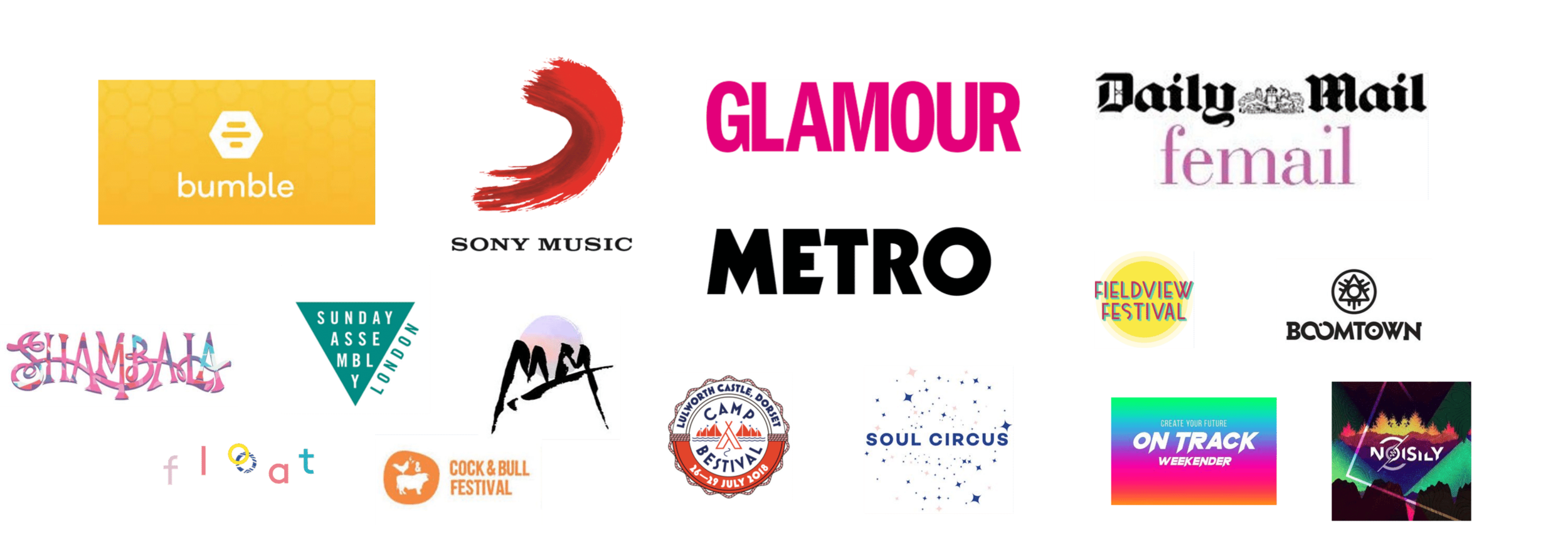 updated Brands and events logos.png