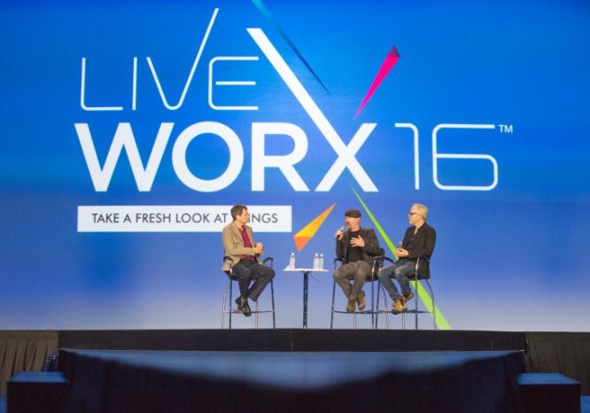 LiveWorx2016_mythbusters.jpg