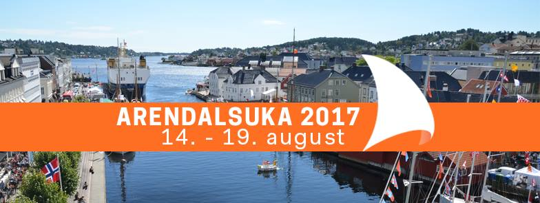 Arendalsuka-2017-1.jpg