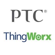 PTCL1_m0xorx.jpg