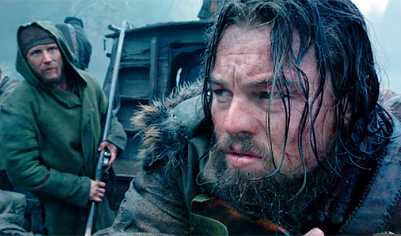 10333the-revenant-leonardo-dicaprio-alejandro-innaritu-tom-hardy-09-29-at-9.38.16-AM.jpg