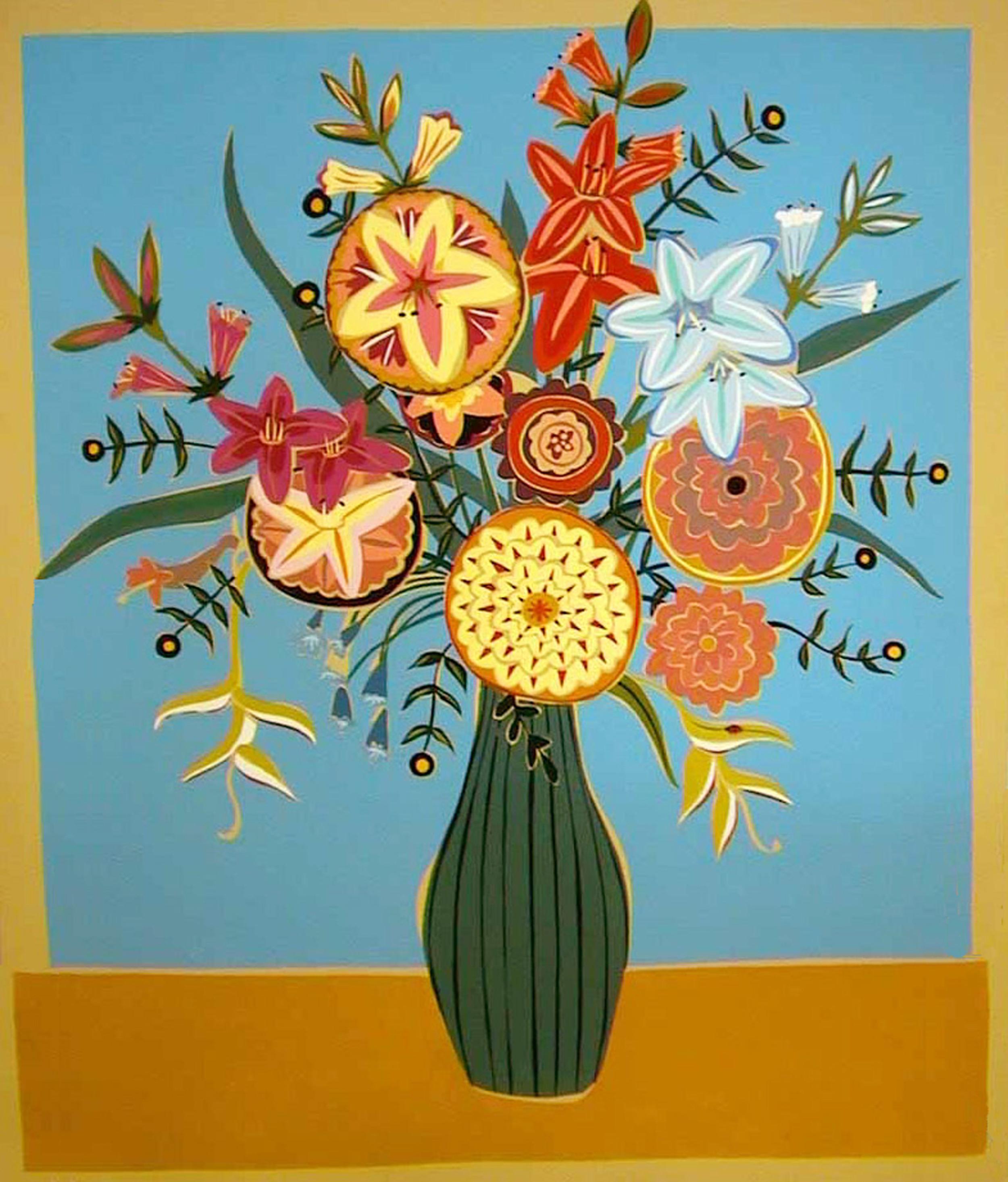 flower painting holly.jpg300dpi.jpg