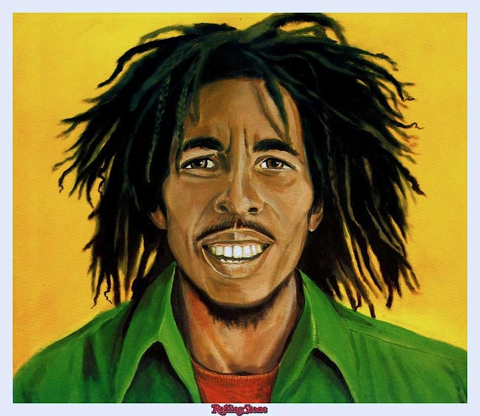 Bob_Marley_2.jpg