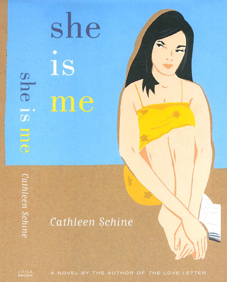 she is me.jpg 2.jpg
