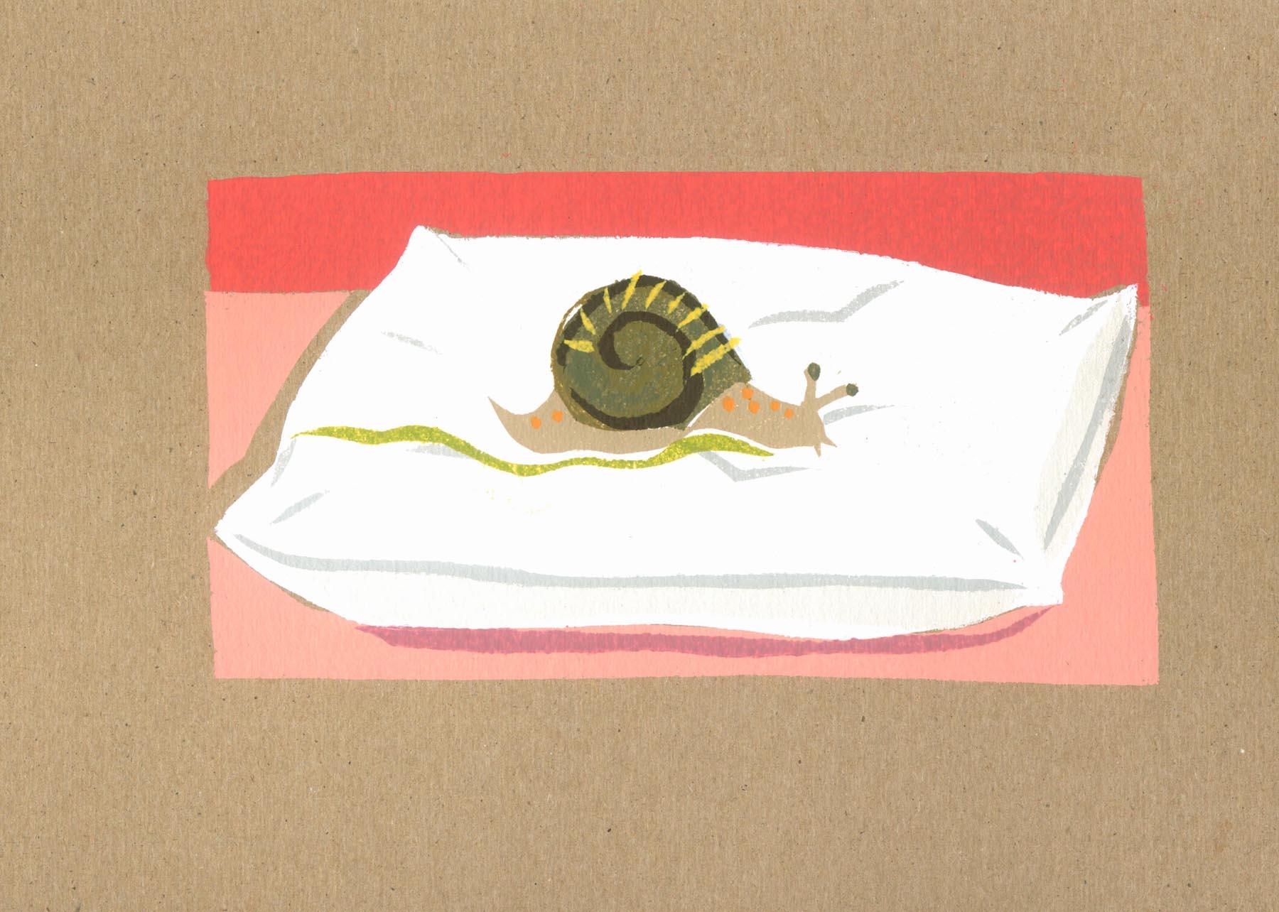 snail final.jpg