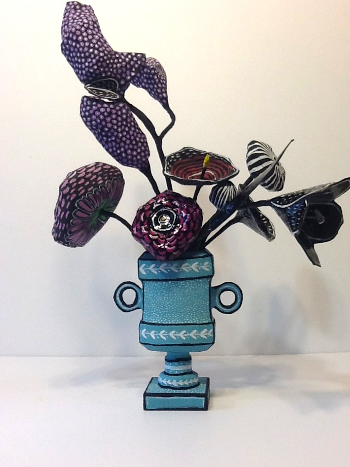 Mark Gagnon for Emily Thompson Flowers
