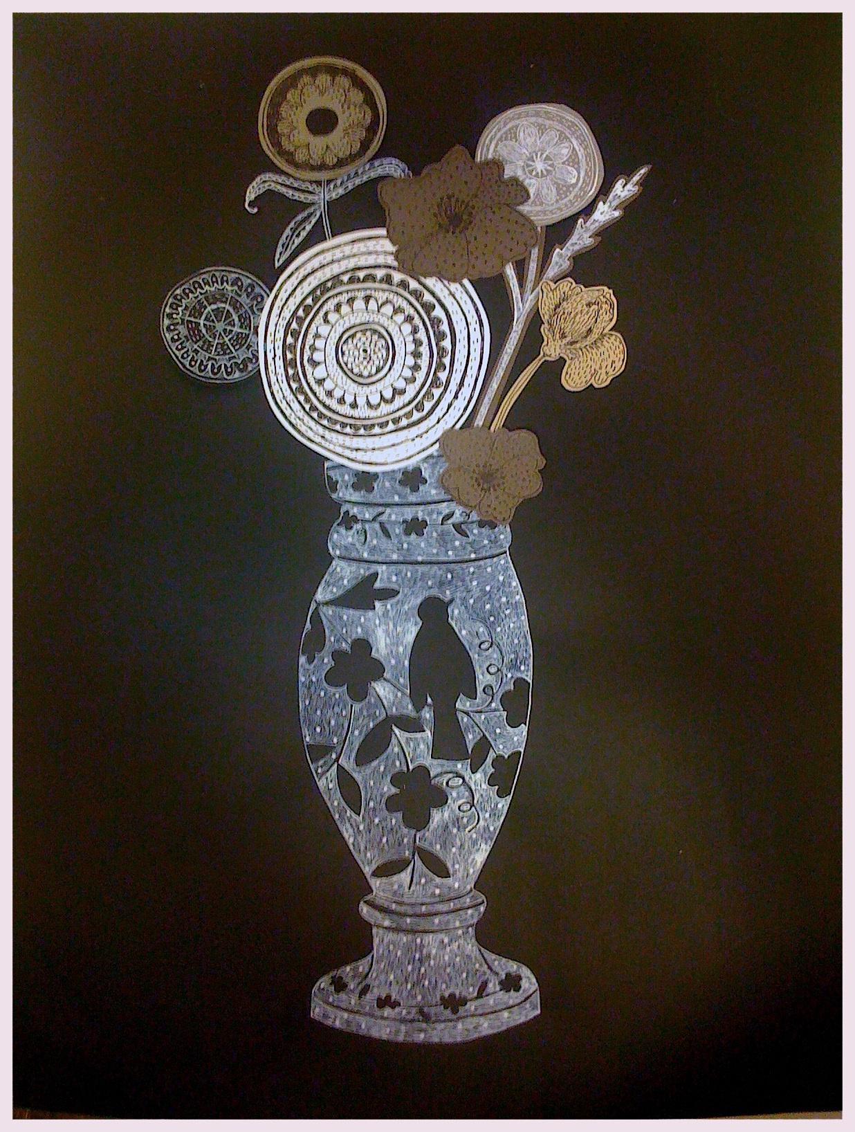 vase with bird.jpg