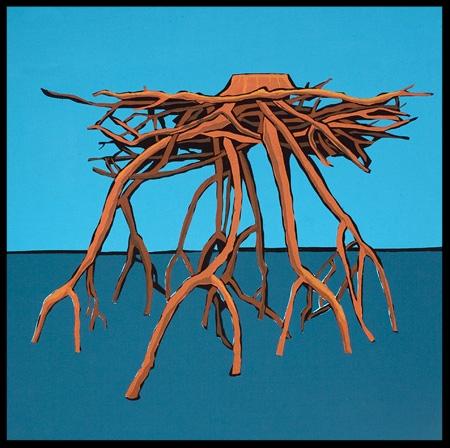 09 trinity root.jpg