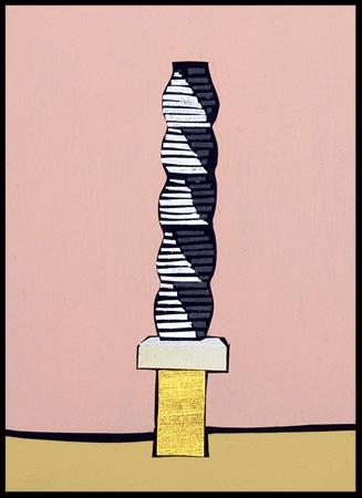 7_10-rudolphdeharakopt.jpg