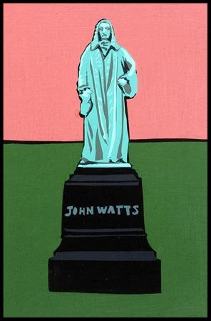 11 John Watts.jpg