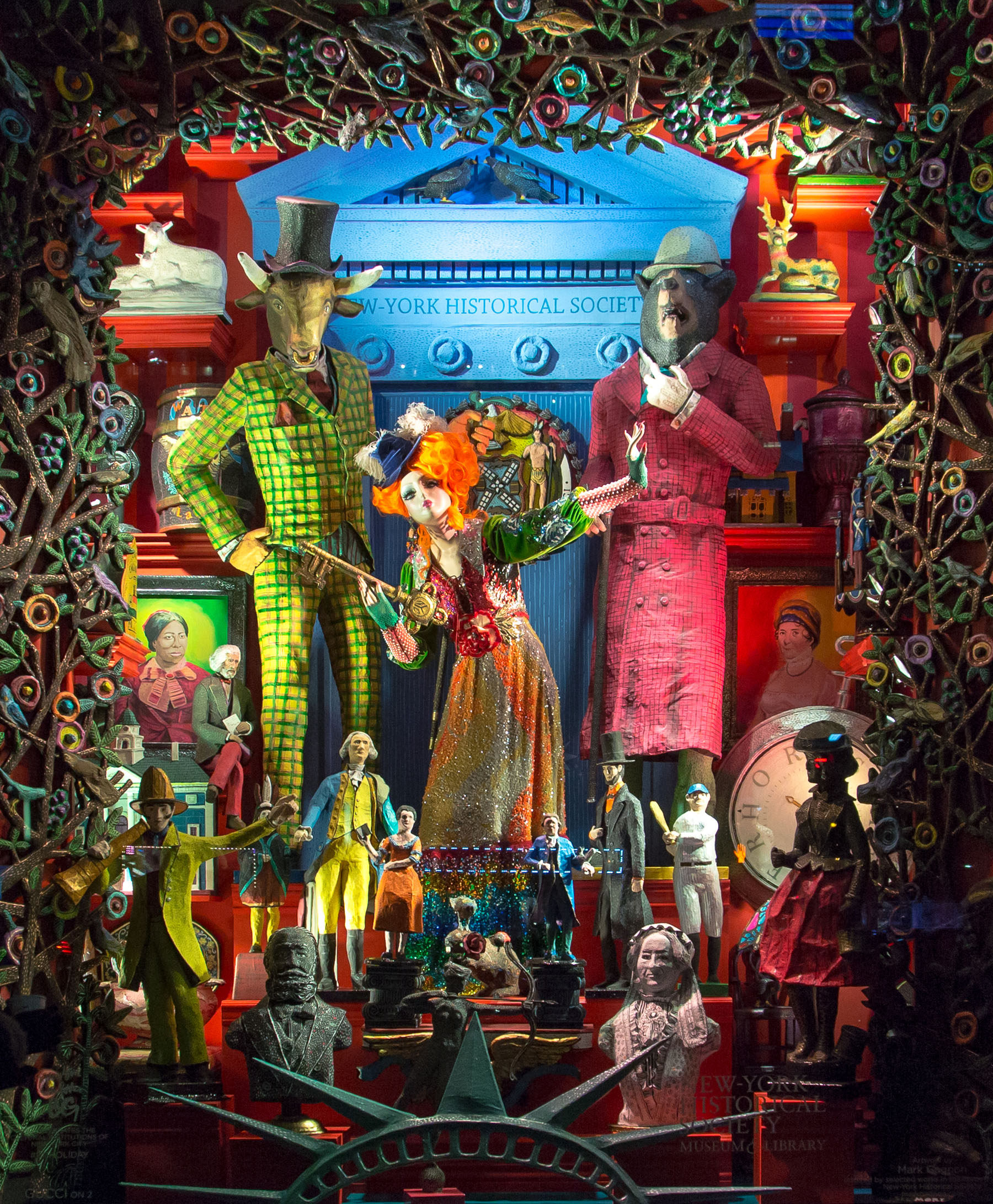 Bergdorf-Goodman-holiday-windows-2017-the-impression-01.jpg