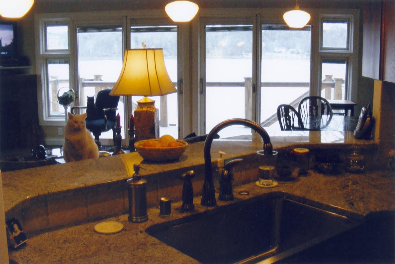 Keefe Kitchen 2.jpg